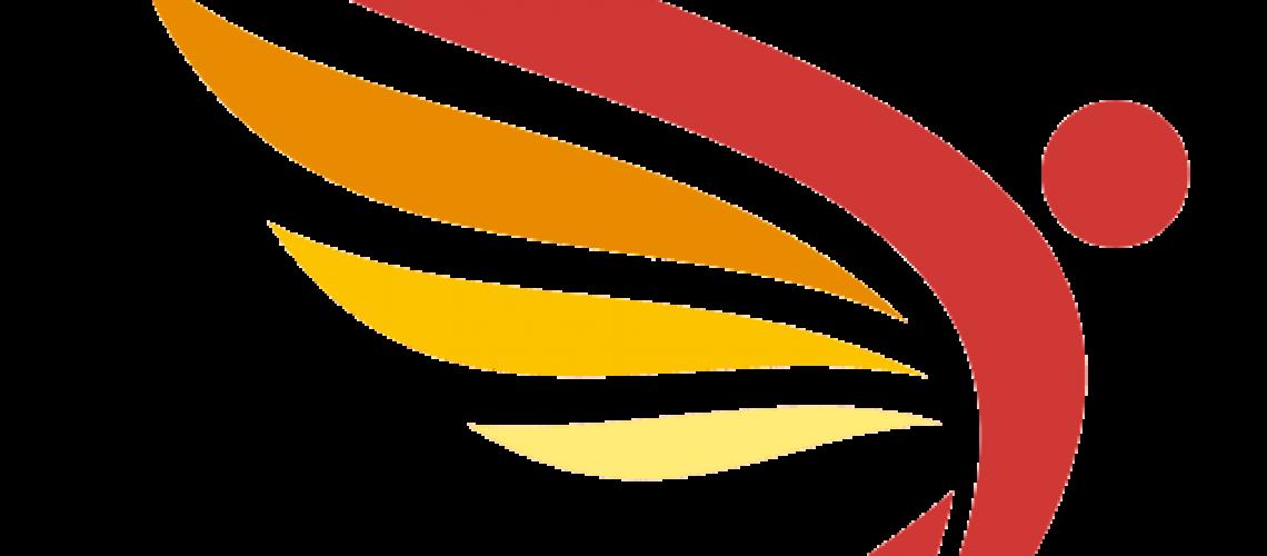 logo_engel[1]